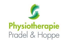 physiotherapie_pradel-hoppe.jpg